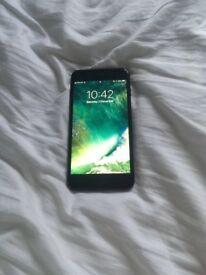 Apple iPhone 7 Plus 256gb (02)