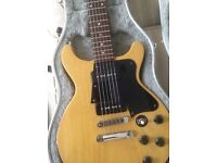 Gibson Les Paul Special WANTED