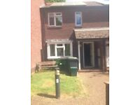 WANTED 2 BED HOUSE IN TIVERTON FOR 2 BED HOUSE EXETER