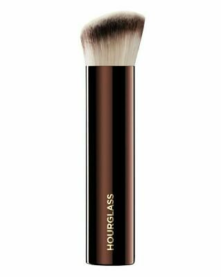 Hourglass Vanish Seamless Finish Foundation Brush Concealer Applicator Makeup