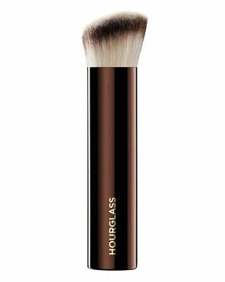 New Hourglass Vanish Seamless Finish Foundation Brush Makeup Brushes