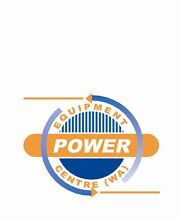 POWER EQUIPMENT CENTRE - experts in the business Welshpool Canning Area Preview