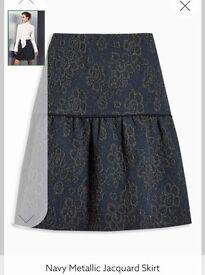 Women Next's Skirts sizes 8,10