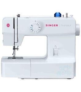 Sewing machine for beginner