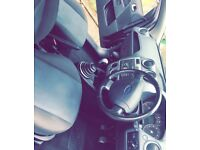 Ford Fiesta Climate 57