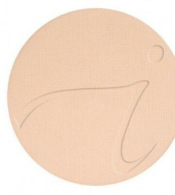 Jane Iredale PurePressed Base Mineral Foundation-RADIANT REFILL