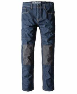 FXD - WD-1 Work Denim - BRAND NEW - NEW SMELL - SIZE: 34/87R Cannington Canning Area Preview