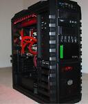 AC Gaming PCs