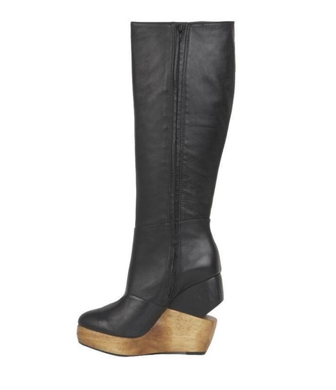 ab063c242e7 All Saints Boots
