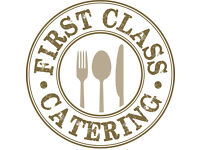 Chef Position at Newly Established Catering Company Based Just Outside Glasgow