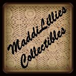 MaddiLilllies Collectibles