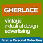 Gherlace