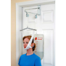 Best Cervical Home Traction Device Over The Door Machine Joint Neck System Unit