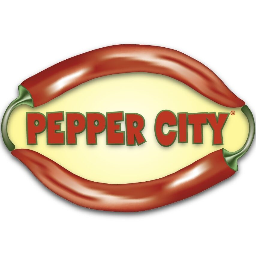 Pepper-City-Shop