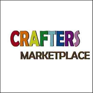 Crafters Marketplace - St. John's