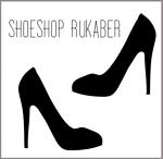 shoeshoprukaber