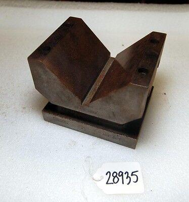 Taft Peirce V Block No. 367 Inv.28935