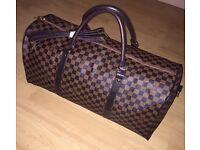 Louis Vuitton Luggage Bag Designer Bag Keepall Speedy Neverfull