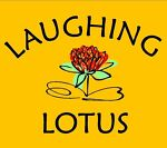 LaughingLotusGallery