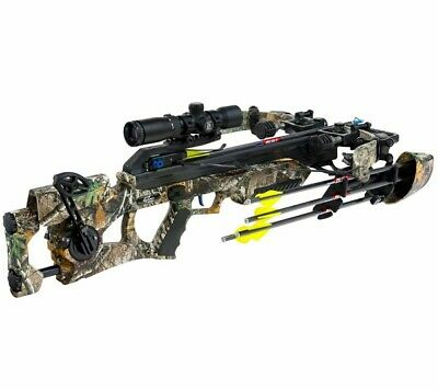 EXCALIBUR OCTOBER MOUNTAIN CROSSBOW STRING 36 IN