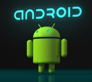 Android box sales and service
