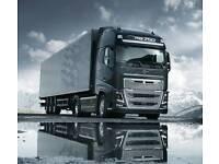 Diesel repairs and turbo repairs