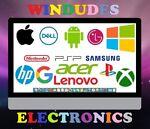 windudeselectronics