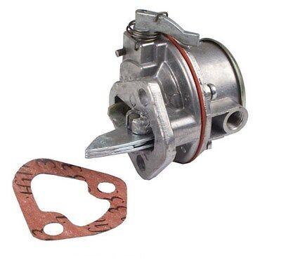 Fuel Pump Ford 2000 3000 4000 5000 7000 8000 8600 9000 9600 9700 Tw10 Tw20 Tw20