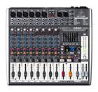 Behringer Broadcast Mixers Mixers