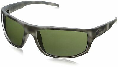 f92b0732e2 Electric Visual Tech One Mason Tiger Grey   OHM Grey Sunglasses