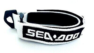 Sea-Doo GTX GTI GSX GS XP SPX SPI SP GSI  RXP RXT RXPX  Lanyard Wrist Band