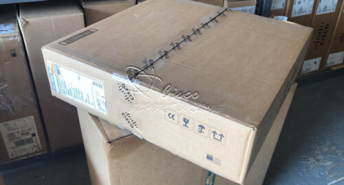 New Sealed Cisco2901/k9 Cisco 2901 With 2 Onboard Ge Router
