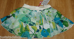 Nolita-Pocket-girl-Eland-skirt-7-8-10-11-12-y-BNWT-designer