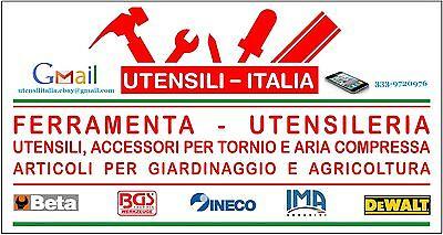 utensili-italia