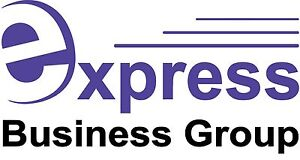 LOVE WHAT YOU DO! - Express Business Group Hackett North Canberra Preview