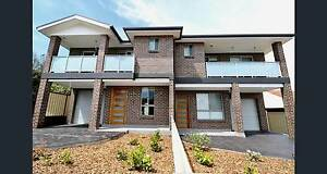 BRAND NEW HOUSE IN BUSBY! Busby Liverpool Area Preview