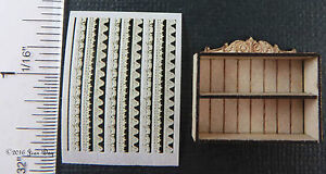KIT-French-Country-Laser-Cut-Shelf-and-Laser-Lace-Trims-Kit-1-48-1-4-034-dollhouse
