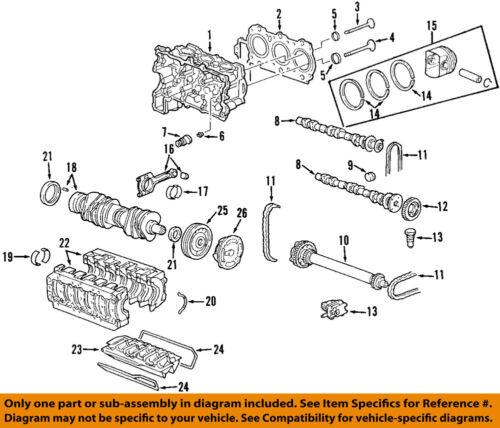 2000 porsche boxster engine diagram boxster engine diagram automotive electrical system  boxster engine diagram automotive