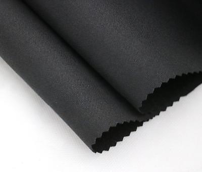 canvas waterproof oxford fabric UV resistance 60