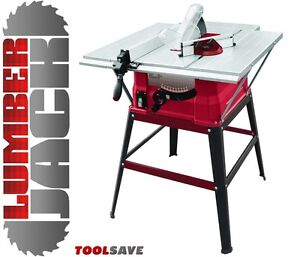 Table saw stand ebay for 10 tradesman table saw