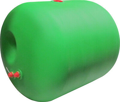 Ar39586 Fuel Tank For John Deere 3010 3020 Tractors