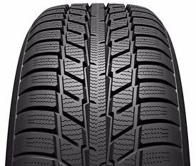 165 70 14 Yokahama near new tyres V903 - Micra, Clio etc