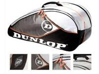 Dunlop Aerogel 4D thermo bag