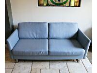 Bo Concept Sofa in Amazing Condition RRP £2300