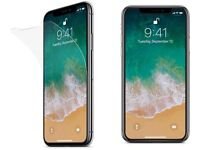 Iphone X 256GB collection from QUEENSWAY