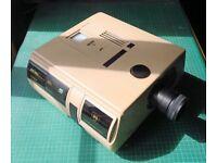 35mm slide projector for sale  Stevenage, Hertfordshire