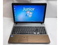 UltraFast i5 HD Laptop, 6GB, 500GB, Windows 7, HDMI, Microsoft office,Good Condition