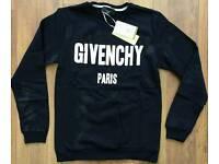 💥MEN'S GIVENCHY JUMPER💥