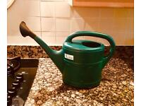 5 litre plant watering can