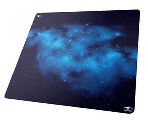 NEW Ultimate Guard-Playmat-Mystic Space-90X90